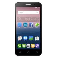 Usuñ simlocka kodem z telefonu Alcatel Pop 3 (5)