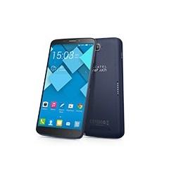 Usuñ simlocka kodem z telefonu Alcatel Hero 8020A