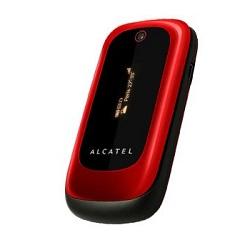 Usuñ simlocka kodem z telefonu Alcatel OT 565K