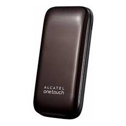 Usuñ simlocka kodem z telefonu Alcatel OT 1035