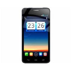 Usuñ simlocka kodem z telefonu Alcatel OT-S850