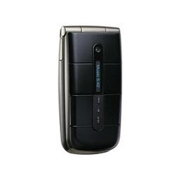 Usuñ simlocka kodem z telefonu Alcatel OT V670