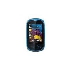 Usuñ simlocka kodem z telefonu Alcatel EL05A
