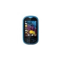 Usuñ simlocka kodem z telefonu Alcatel EL05X