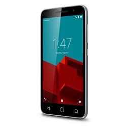Usuñ simlocka kodem z telefonu Alcatel Vodafone Smart prime 6