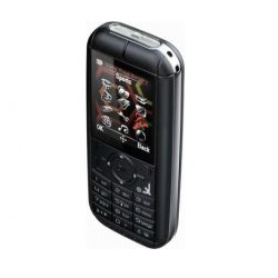 Usuñ simlocka kodem z telefonu Alcatel I650