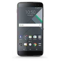 Usuñ simlocka kodem z telefonu Blackberry DTEK60