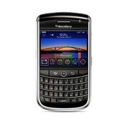 Usuñ simlocka kodem z telefonu Blackberry 9600