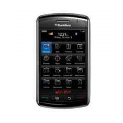 Usuñ simlocka kodem z telefonu Blackberry Odin