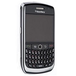 Usuñ simlocka kodem z telefonu Blackberry 8900 Javelin