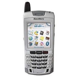 Jak zdj±æ simlocka z telefonu Blackberry 7100i