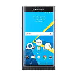 Usuñ simlocka kodem z telefonu Blackberry Priv