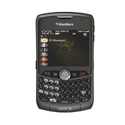 Usuñ simlocka kodem z telefonu Blackberry 8330 World Edition