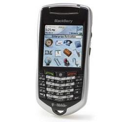 Usuñ simlocka kodem z telefonu Blackberry 7105t