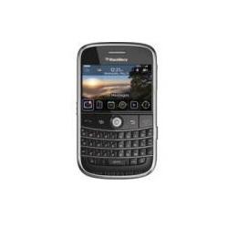 Usuñ simlocka kodem z telefonu Blackberry 9020