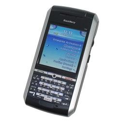 Usuñ simlocka kodem z telefonu Blackberry 7130g