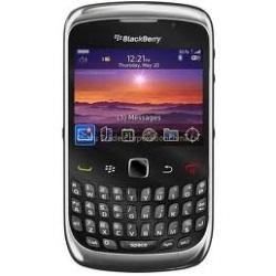 Usuñ simlocka kodem z telefonu Blackberry 8620