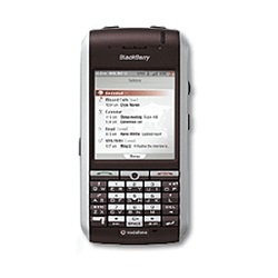 Usuñ simlocka kodem z telefonu Blackberry 7130v