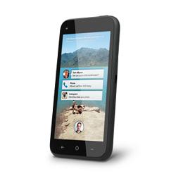 Usuñ simlocka kodem z telefonu HTC First
