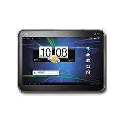 Usuñ simlocka kodem z telefonu HTC Jetstream