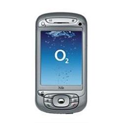 Usuñ simlocka kodem z telefonu HTC O2 XDA Trion