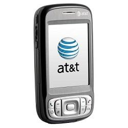 Usuñ simlocka kodem z telefonu HTC T8925