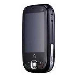 Usuñ simlocka kodem z telefonu HTC O2 XDA Zest
