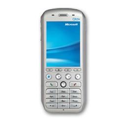 Usuñ simlocka kodem z telefonu HTC Qtek 8300