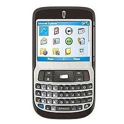 Usuñ simlocka kodem z telefonu HTC S620