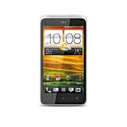 Usuñ simlocka kodem z telefonu HTC One SC