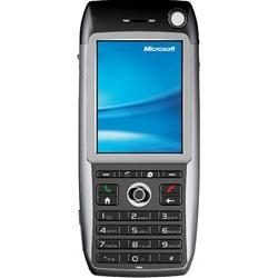 Usuñ simlocka kodem z telefonu HTC Breeze