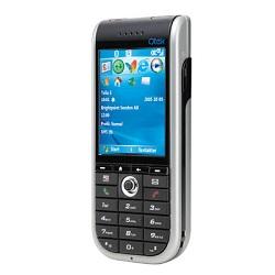 Usuñ simlocka kodem z telefonu HTC Qtek 8310