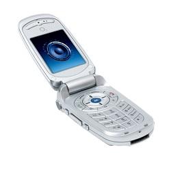 Usuñ simlocka kodem z telefonu HTC O2 XM