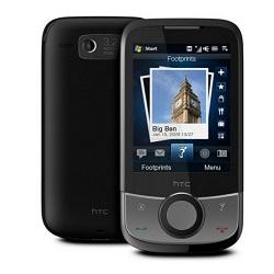 Usuñ simlocka kodem z telefonu HTC 09