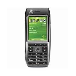 Usuñ simlocka kodem z telefonu HTC SPV C700