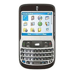 Usuñ simlocka kodem z telefonu HTC S621