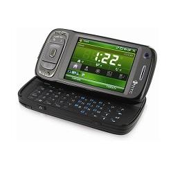 Usuñ simlocka kodem z telefonu HTC KAIS130