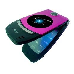 Usuñ simlocka kodem z telefonu HTC Qtek 8500