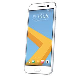 Usuñ simlocka kodem z telefonu HTC 10