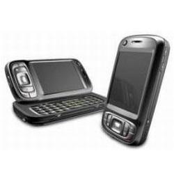 Usuñ simlocka kodem z telefonu HTC Kaiser