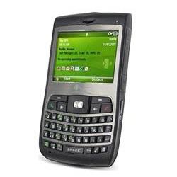 Usuñ simlocka kodem z telefonu HTC S630