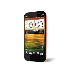 Usuñ simlocka kodem z telefonu HTC One ST