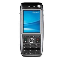 Usuñ simlocka kodem z telefonu HTC Qtek 8600