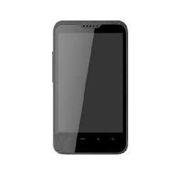 Usuñ simlocka kodem z telefonu HTC Lead
