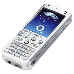 Usuñ simlocka kodem z telefonu HTC O2 Xphone IIm