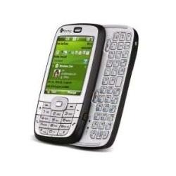 Usuñ simlocka kodem z telefonu HTC S711