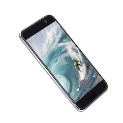 Usuñ simlocka kodem z telefonu HTC 10 Lifestyle