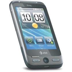 Usuñ simlocka kodem z telefonu HTC Freestyle