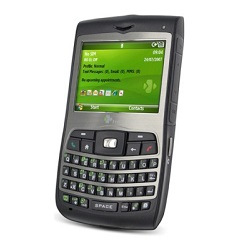 Usuñ simlocka kodem z telefonu HTC Cavalier