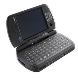 Usuñ simlocka kodem z telefonu HTC Qtek 9000